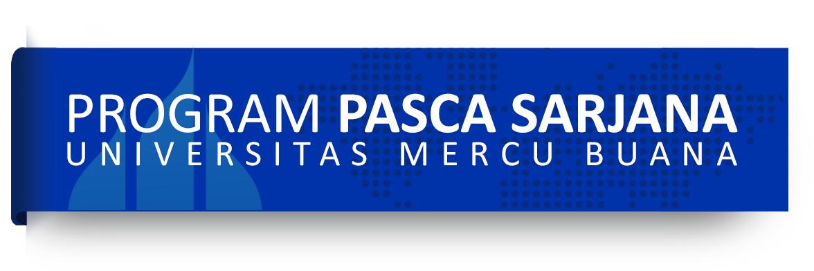 TAG-PASCA 01