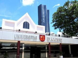 universitas-bakrie