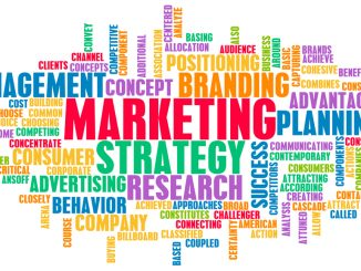 Why-And-How-Management-Is-Like-Marketing