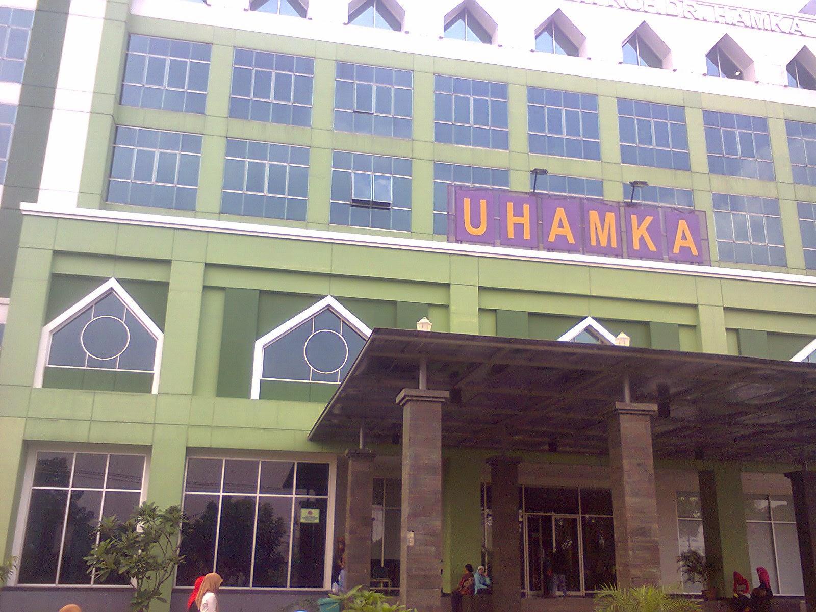 UHAMKAs2-2