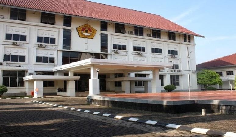 Universitas Darma Persadas2