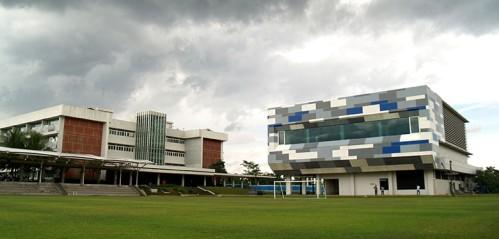 Universitas-Swiss-German-
