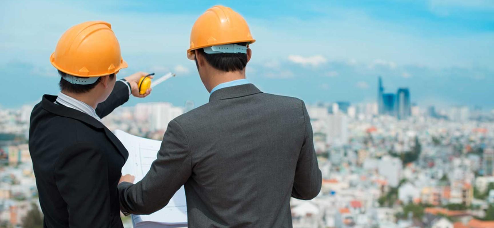 Civil-Engineering-Job-Description
