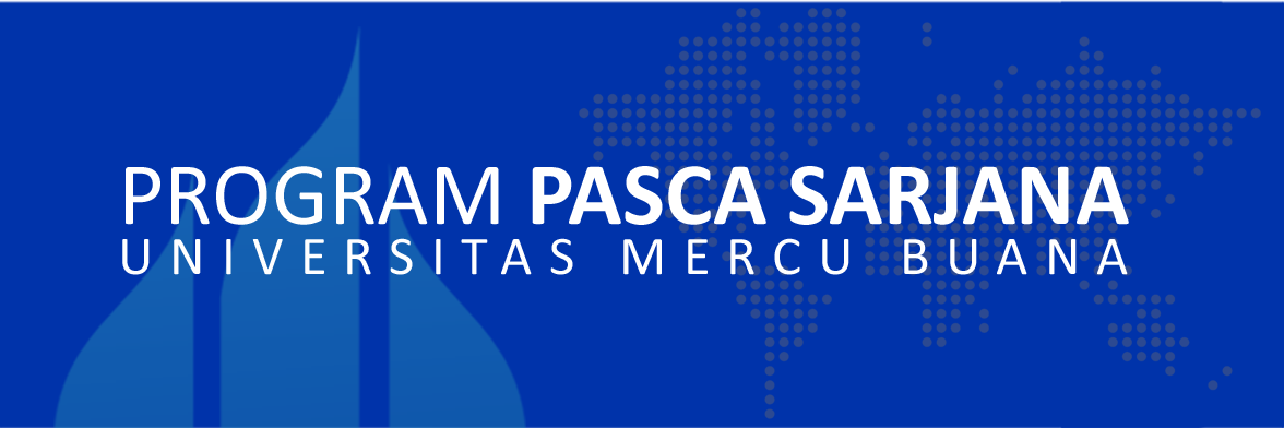 TAG-PASCA 02