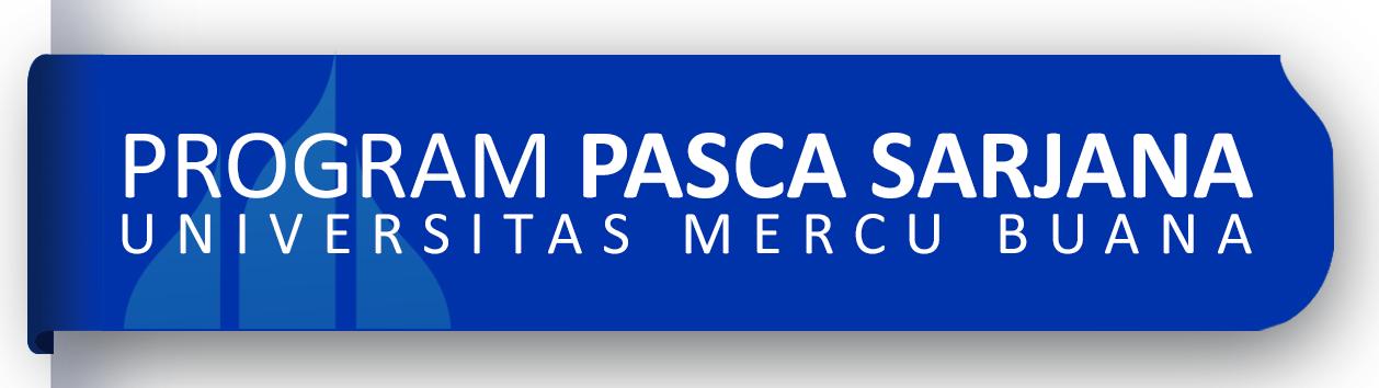 TAG-PASCA