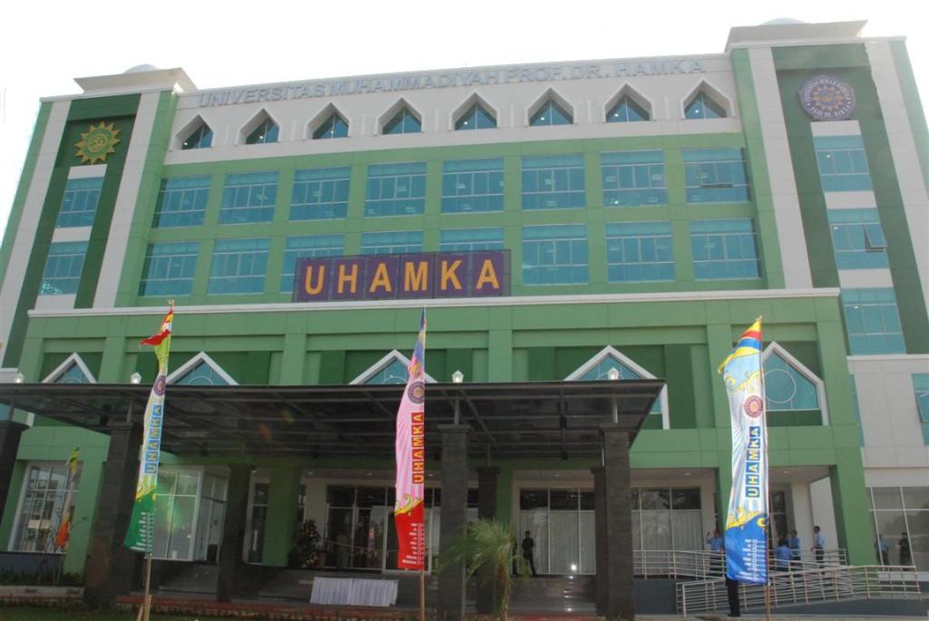 uhamka (1)