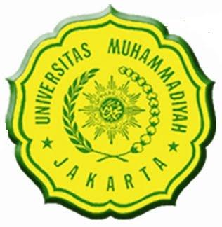 Logo_Universitas_Muhammadiyah_Jakarta (1)